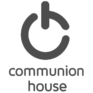 Communion House Church Logo