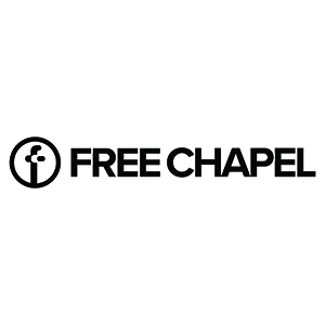 Free Chapel Worship Center Logo