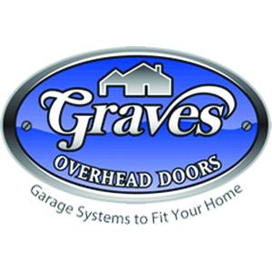 Graves Overhead Doors Logo