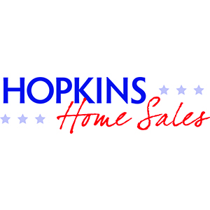 Hopkins Realty (Keller Williams) Logo