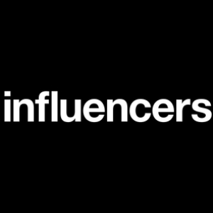 Influencers Church Logo