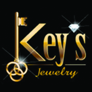 Key's Jewelery Logo