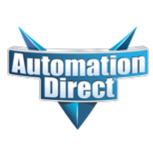 Automation Direct Logo