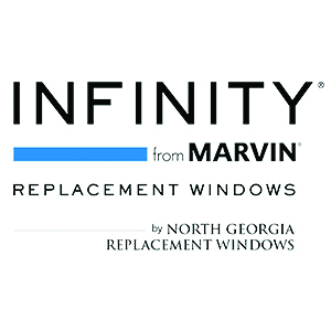 North Georgia Replacement Windows Logo