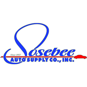 Sosebee Auto Supply Logo