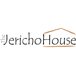 The Jericho House Logo