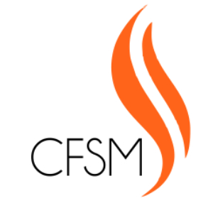 Calvary Fellowship School of Ministry Logo