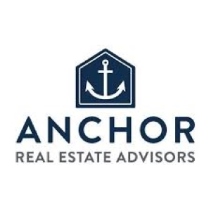 Anchor Realty Logo